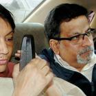 Did the Film 'Talvar' Influence Aarushi Murder Case Judgment in HC?