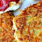 How to Make the Perfect Hash Browns at Home?