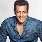 Salman Turned Lyricist for Race 3!