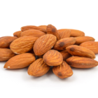 45g of Almonds Improve Heart Health!