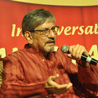 Amol Palekar Challenges the Censor Board!