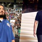 Should You Try To Copy Anant Ambani?