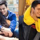 Roshni-Anshuman Shock Fans With News of Break-Up
