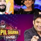 Kapil Sharma Show: Controversies and Fights Galore!