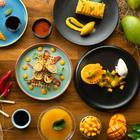 4 Delicious Ways to Enjoy the King of Fruit - Go Mango This Season