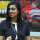 Good News for Awaam - aka Arshi Khan Fans!