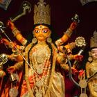 India Prays for Good Health This Durga Ashtami