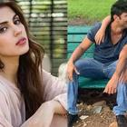 Sushant's Bandra House Was Haunted, Says Rhea Chakraborty