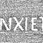 Tips to reduce your anxiety