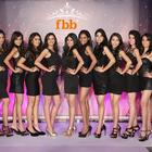Femina Miss India 2017: Beauty & Brains.