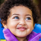 Health Tips for Those Precious Eyes