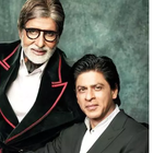 Baadshah & Shahenshah to Work Together Again!