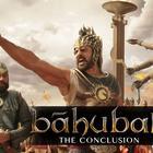 Finally We Will Know Why Katappa Killed Bahubali!