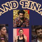 Who Did You Vote For in Bigg Boss 10 Grand Finale?