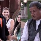Anup Jalota and Sreesanth Create Havoc in BB House!