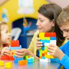 Tips to Make Your Kids Excited About Learning New Things.