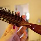 Tips to Clean Your Hairbrush & Keep it Clean.
