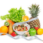 3 Fad Diets That are Best Avoided.