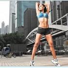 Bipashas Fitness MAnia