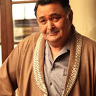 Rishi Kapoor Candidly Talks About His Health and Treatment!