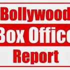 Is 2017 Jinxed? Big Budget Bollywood Films That Bombed This Year