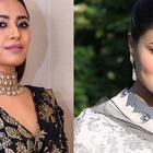 Veena Malik Tweets About IAF Pilot & Swara Bhaskar Responds!