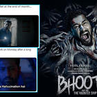 Vicky Kaushal's Next Film 'Bhoot' Gives Birth to Funny Twitter Memes!