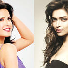 Deepika and Katrina: A Catfight Coming to an End?