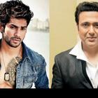 Why are Govinda and Varun Fighting?
