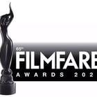 The Complete List of Winners at This Year's Filmfare Awards