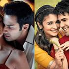 There is a Reason Why Alia Bhatt and Varun Dhawan Do Not Wish to Work Together Anymore!
