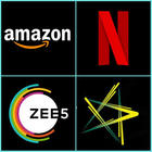 Is Digital Release the New Way Ahead for Bollywood Films?