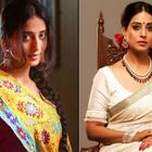 Did You Know Mahie Gill Has a 3 Year Old Daughter?