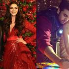 Deepika Revealed the Real Reason Why Ranbir Missed Her Reception.