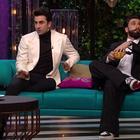 Shocking confession of Ranbir Kapoor on