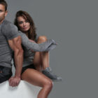 3 Reasons Why You Should Work Out With Your Partner.