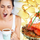 Health Risks Associated with Gobbling Down Food.