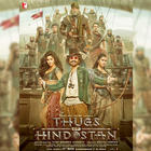 Do You Know How Much did the Cast of Thugs of Hindostan Get Paid?