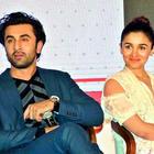 Is Alia Bhatt Really Dating This Kapoor Son?