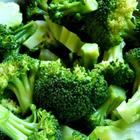 Are You Really Getting All Benefits Out of Eating Broccoli?