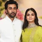 Alia & Ranbir: Stop Speculating, It is True!