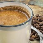 Bulletproof Coffee: The Latest Trend!