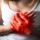 Why You Get More Heartburn As You Get Older?