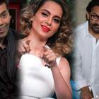 Aamir Khan REACTS To Kangana Ranaut Accusing Karan Johar Of Nepotism In Bollywood!
