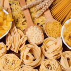 Giving up Carbs to Lose Weight - Good for You?