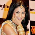 Veena Malik on Swayamvar