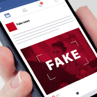Fake News is Only One Reason Why You Should Be Wary of Social Media!