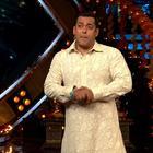 Celebrity Guests Light Up BB House During Diwali Weekend Ka Vaar!