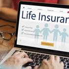 Life Insurance Products, Simplified.