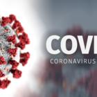 How is Coronavirus Contracted?